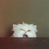 JuliaJoi's avatar