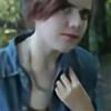 JuliaJonesyauw's avatar
