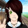JuliaKills's avatar