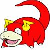 juliakrase's avatar
