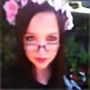 JuliaLarson's avatar