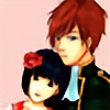 JuliaLin's avatar