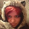 JuliaMersmann's avatar