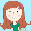JuliaMLima's avatar