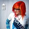 juliamorgan21's avatar