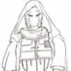 juliams's avatar