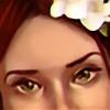 JuliaMyr's avatar