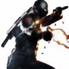 Julian-Maznah's avatar