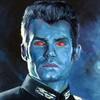 Julian-Tdama's avatar