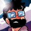 Julian-Van-Bores's avatar