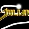 julian0123's avatar