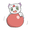julian0223's avatar