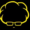 julian210891's avatar