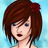 Juliana-Art's avatar