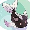 Juliana-C's avatar