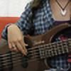 Juliana4781's avatar