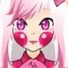Juliana593's avatar