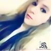 JulianaBatista's avatar