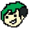 JuliaNadine's avatar