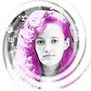 julianaeditions-st's avatar