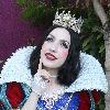 JulianaFarron's avatar