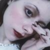 Julianapamponet's avatar