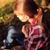 JulianaRoad7's avatar