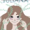 JULIANASMIR's avatar