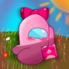 JulianaTheCuteOneUwU's avatar