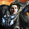 JulianConclave's avatar