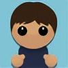 JulianF's avatar