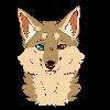 JulianFennecWolf's avatar