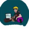 JulianGreystoke's avatar