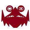 JulianIvoRobotnik's avatar