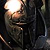 JulianL13's avatar