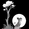 julianlopezart's avatar