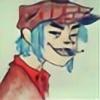 julianmono's avatar