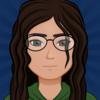 JulianMorrison's avatar