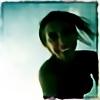 JuliannaNWilson's avatar