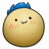 JulianOrts's avatar
