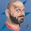 JulianoSousa's avatar