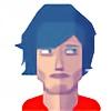 JulianPastrana's avatar