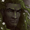 JulianS-DerBrennende's avatar