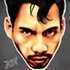 Juliansyahjude's avatar