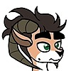 JuliantheChofy's avatar