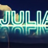 juliants's avatar