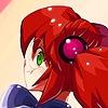 JulianVanist's avatar