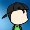 JulianZarco's avatar