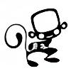 juliaojr's avatar