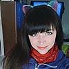 JuliaPlatova's avatar